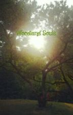 Woodland Souls by Nemophilist921