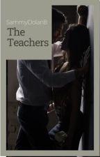 Teachers | Dolan Twins by SammyDolan8