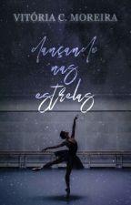 As Escolhas da Princesa [Livro 1] - EM BREVE by Vitoria_C_Moreira