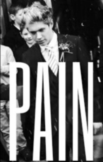 pain | n.h. | bdsm