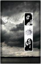 """Stalker"" || Camren || by rihaya"