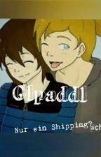 Glpaddl- Nur ein Shipping? by Katzenschnecke