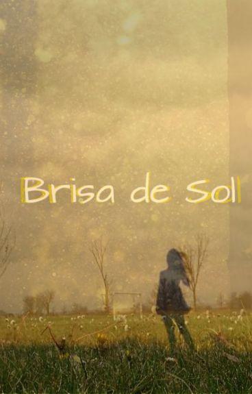 Brisa de Sol by WindowThruMe