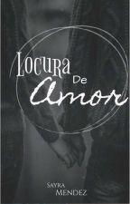 Locura De Amor (RapMonster Y Tu) [2ra Temporada] ∆Hermanastra Suicida∆ by ChoiHyeMun