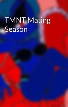Tmnt Leo X Reader Mating Season Lemon Wattpad