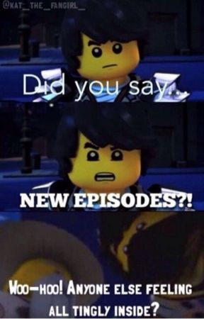 NinjaGo Roleplay by TheCrystalNyas