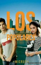 Los Populares  by micaru2