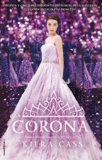 La Corona by books-runner
