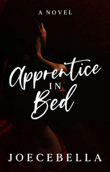 Apprentice in Bed [Revised]