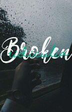 Broken (/StarCo) [TRADUCCIÓN] by -Its_Sxfi-