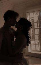 Meu Melhor Erro ( Concluído )  by _vitoriaaraujo