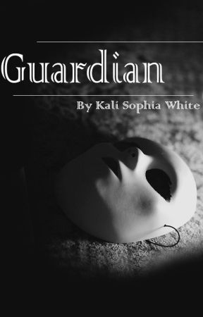 Guardian (GirlxGirl) by Nerathul
