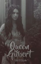 Queen Gilbert | Niklaus Mikaelson by StilinskiIara