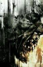 Dying Light: La otra historia.  by BlackDragonmlg