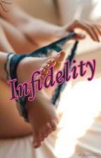 INFIDELITY by ReddLips