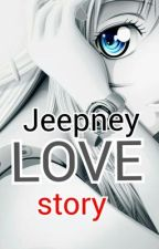 My Jeepney Love Story (One-Shot) by QueenYne