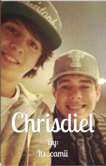 Chrisdiel