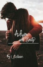 Adym and Emily(DISCONTINUED) by i_Colleen