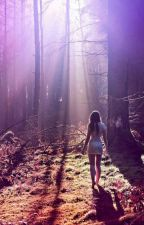 הדרכים by ys_white_angel