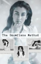 The Snowflake Method (Português) by lesbianshipper