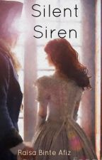 Silent Siren by raisa_afiz