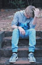 Meant to be~ A Jonas Bridges fanfic by tyieast03