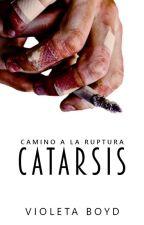CATARSIS - PAUSADA by vhaldai