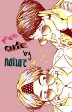 cute for nature ✧  vmin by kissmxpjm