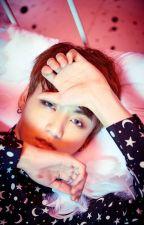 Me encantas. BTS  - jungkook y tu*-*- by dayrelis11