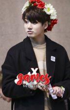 x games   applyfic by yayxing