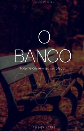 O Banco by desouzal