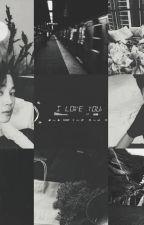 🌑HUSH HUSH🌑- JIKOOK [Adaptación] PAUSADA  by ShinnizleKookHyun