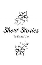 Short Stories by EmilyCCab