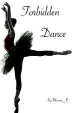 Forbidden Dance by Marina_R