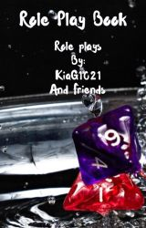 Role Plays 1 by KiaG1021