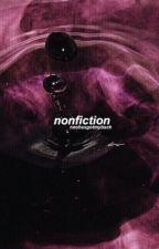 nonfiction → dylan o'brien [2] by farkleysparkley