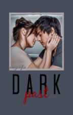 dark past / kn by engrfx