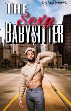The Sexy Babysitter 2: Sexual Tension ((Odell Beckham Jr)) by Chy_Seoul