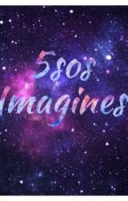 Five Seconds Of Summer Imagines by manyshadesofblack