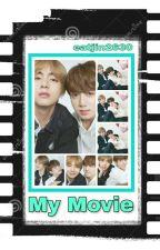My Movie by eatjin2630