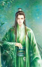 Hoa Trọng Cẩm Quan Thành by tieuquyen28_1