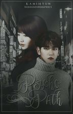 مريض نفسي / psychopath by exo_novels