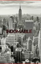 INDOMABLE by chicaconflow_1