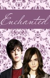 Enchanted by lolkidding