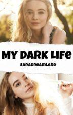 My Dark Life ➳ Henry Mills {1} by Saradreamland