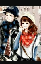 Pengawas ★ Kerek Itu, Aku Punya! ♡ by MissDonthepaper