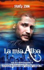 La mia Alba by Stefy2386