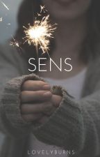 Sens by LovelyBurns