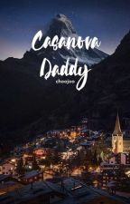 Casanova Daddy || Vkook (Sequel to Casanova Heartthrob || Vkook) by choojoo