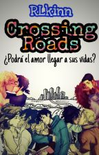 Crossing Roads - Terminada by RLkinn